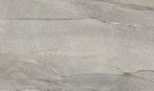 Basaltina Grey Fensterbänke Preise