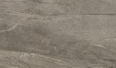 Basaltina Moka Fensterbänke Preise