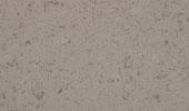 Beige Concrete compac Fensterbänke Preise