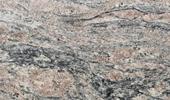 Granit Fliesen - Belorizonte