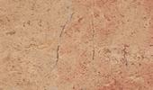 Marmor Preise - Belphegor Fensterbänke Preise