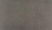 Betontech Clay Fensterbänke Preise