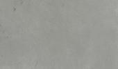 Betontech Grey Fensterbänke Preise