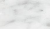 Marmor  Preise - Bianco Carrara C  Preise