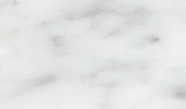 Marmor Preise - Bianco Carrara C Fensterbänke Preise
