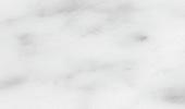 Bianco Carrara CD Fensterbänke Preise