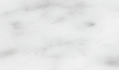 Marmor Preise - Bianco Carrara CD Fensterbänke Preise