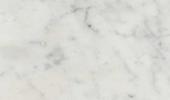 Marmor Preise - Bianco Carrara Fensterbänke Preise