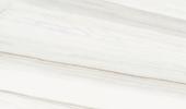 Keramik  Preise - Bianco Lasa  Preise