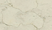 Marmor Preise - Bianco Perlino Fensterbänke Preise
