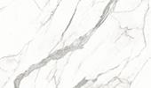 Bianco Statuario Fensterbänke Preise