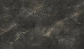 Keramikplatten - Black Diamond SapienStone  Preise