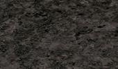 Granit - Black Pearl