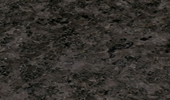 Arbeitsplatten Preise - Black Pearl Fensterbänke Preise