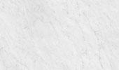 Blanco Carrara BC02  Preise