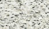 Granit Preise - Blanco Cristal Extra Fensterbänke Preise