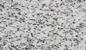 Blanco Estrella - Granit