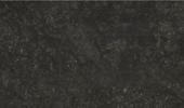 Keramikplatten - Bluestone  Preise