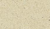 Caesarstone Preise - 3200 Bondi Fensterbänke Preise