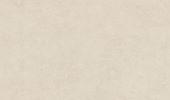 Bottega Caliza - Silestone