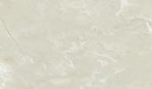 Marmor Preise - Botticino Classico Fensterbänke Preise