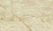 Marmor Preise - Botticino Semi Classico Fensterbänke Preise