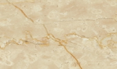 Marmor Preise - Botticino Fensterbänke Preise