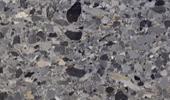 Marmor Preise - Breccia Alba Fensterbänke Preise