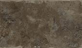 Brown Zinc Fensterbänke Preise
