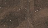 Marmor Preise - Caesar Brown Fensterbänke Preise