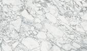 Calacatta Arabescato Fensterbänke Preise