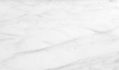 Marmor Preise - Calacatta Cremo Extra Fensterbänke Preise