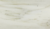 Arbeitsplatten Preise - Calacatta Cremo Fensterbänke Preise