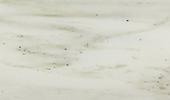 Marmor Preise - Calacatta Cremo Fensterbänke Preise