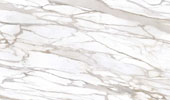 Level Keramik Preise - Calacatta Gold Level  Preise