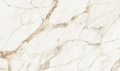 Calacatta Gold Fensterbänke Preise