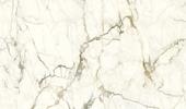 Keramikplatten - Calacatta Macchia Vecchia  Preise