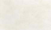 Calce Bianco Laminam  Preise