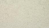 Marmor Preise - Caliza Capri Fensterbänke Preise