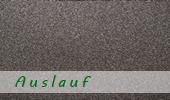 Silestone Preise - Carbono Fensterbänke Preise