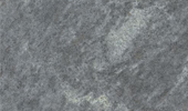 Granit  Preise - Caribbean Blue  Preise