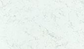 Carrara compac  Preise