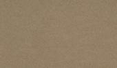 Caesarstone Preise - 2370 Cashmere Fensterbänke Preise