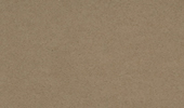 Caesarstone Preise - 2370 Cashmere  Preise