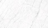 Keramikplatten - Cava Statuarietto