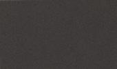 Arbeitsplatten Preise - Cemento Spa Fensterbänke Preise