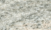 Granit  Preise - Cielo White  Preise