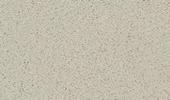 Caesarstone Fliesen - 2020 Cinder