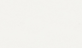 Silestone Preise - Classic White  Preise