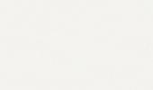 Arbeitsplatten Preise - Classic White Fensterbänke Preise